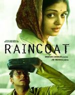 2001_Hindi_Movies_List_-_Raincoat