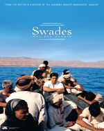 2001_Hindi_Movies_List_-_Swades