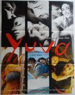 2004_Hindi_Movies_List_-_Yuva