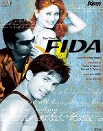 List_Of_2004_Hindi_Films_-_Fida