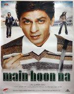 List_Of_2004_Hindi_Films_-_Main_Hoon_Na