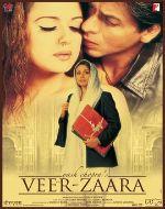List_Of_2001_Hindi_Films_-_Veer_Zaara