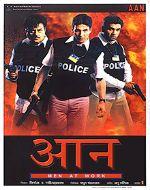 List_Of_2004_Bollywood_Films_-_Aan_Men_At_Work