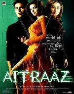 List_Of_2004_Bollywood_Films_-_Aitraaz