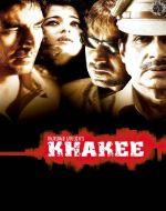 List_Of_2004_Bollywood_Films_-_Khakhee