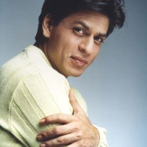 SRK | Cinemaz World